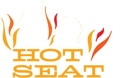 HotSeat.jpg