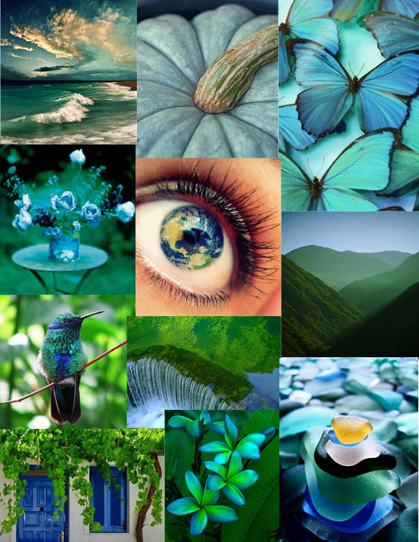 """All image credits can be found on the images within our """" Earth Day ..."""