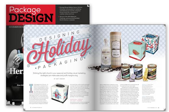 PackageDesignMag_DesigningHolidayPackaging