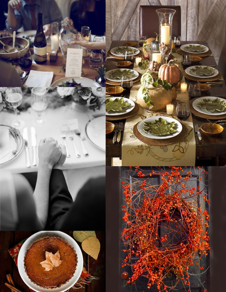 Thanksgiving 2013_Elements