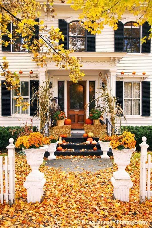 autumn_in_connecticut