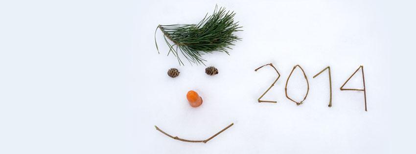 New-Year-2014-facebook-cover-photos