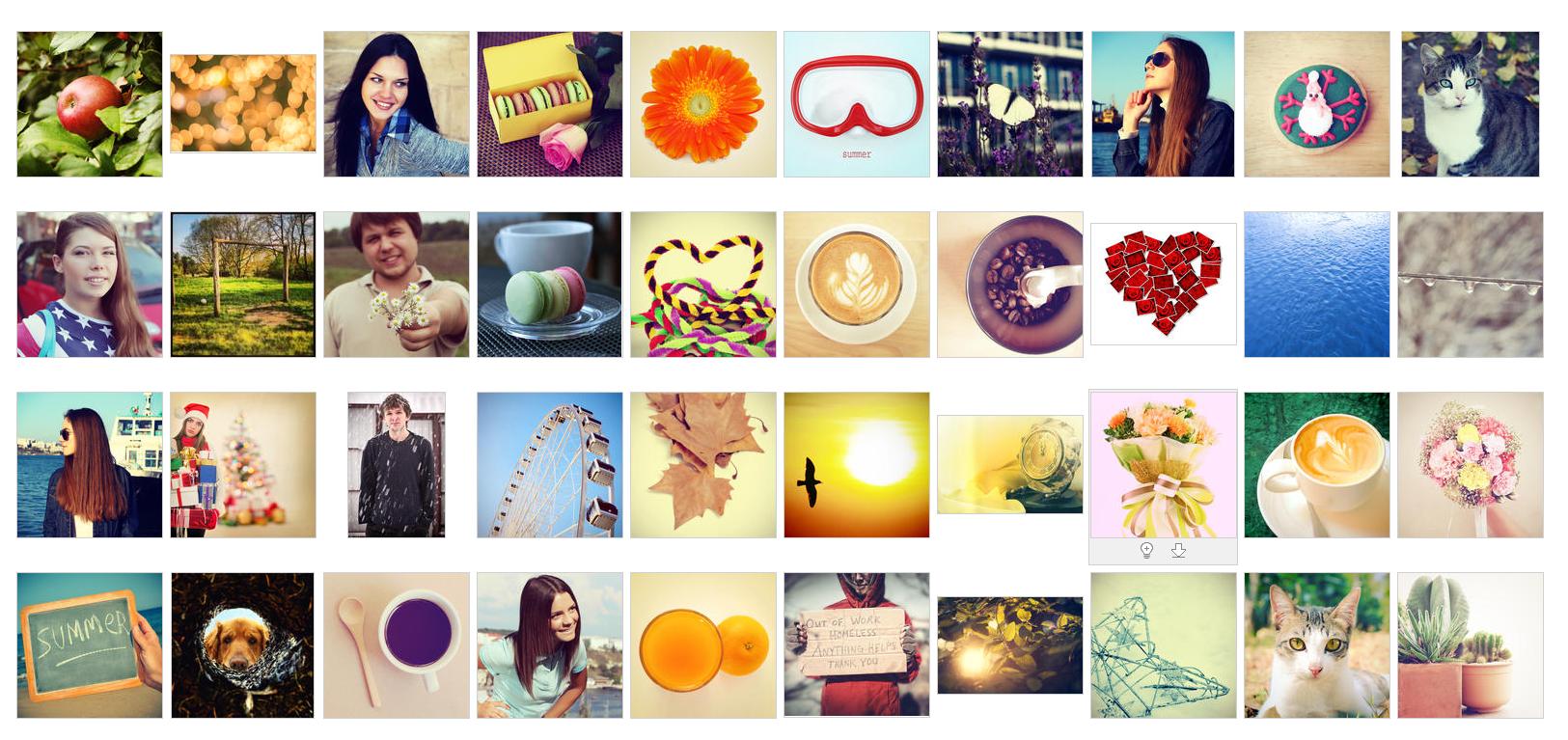 instagram_five_tips_marketing