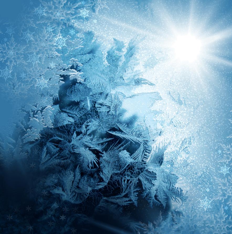 ice_on_window_winter_bucketlist