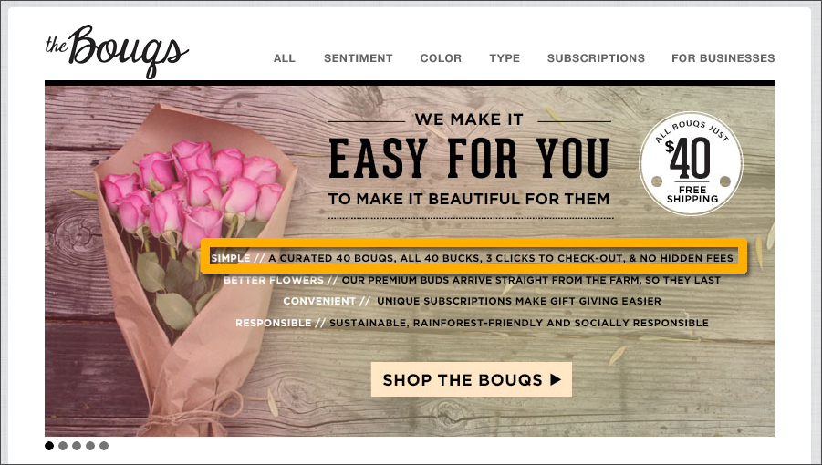 Header_March2014_TheBouqs_Elements_GiveawayThursday