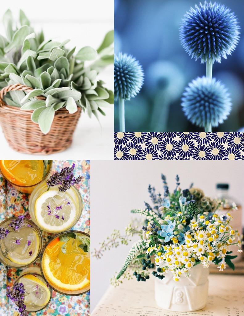 Wildflower_moodboard-1