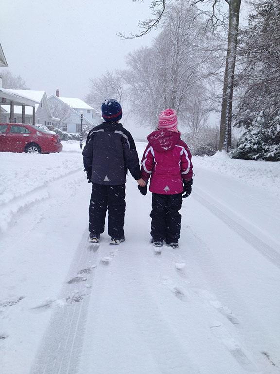 walking_winter_wonderland_2014 2