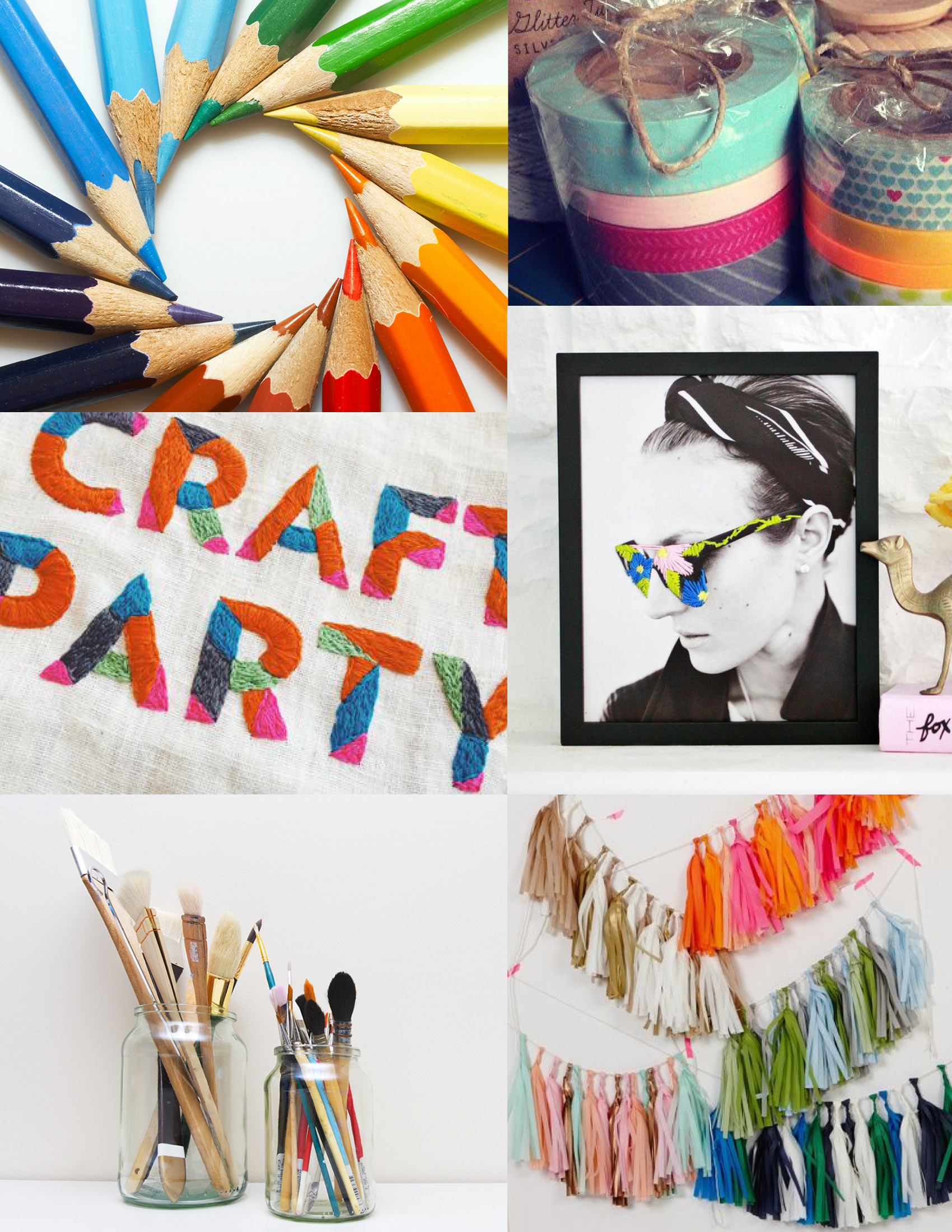 how to join etsy events