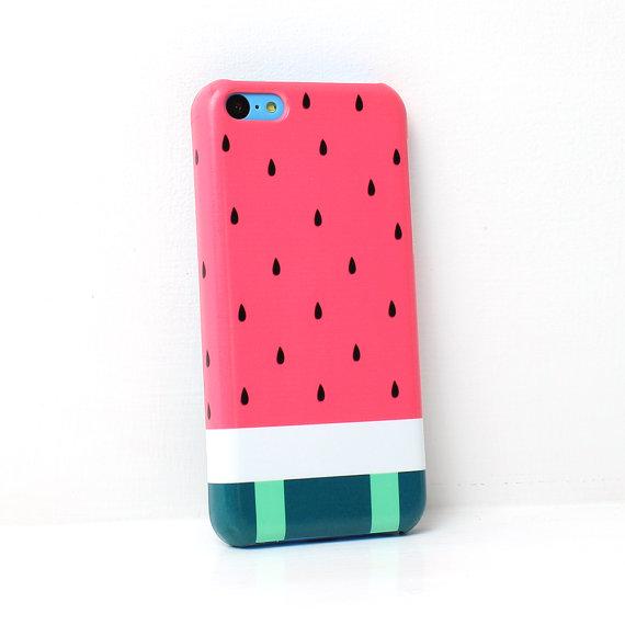 Watermelon Phone... </p srcset=