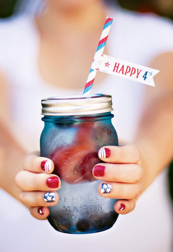 happy4th