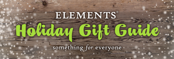 Holiay-Gift-Guide-header-2014