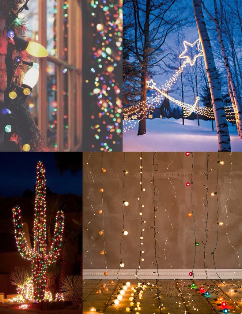 HolidayLights_Moodboard