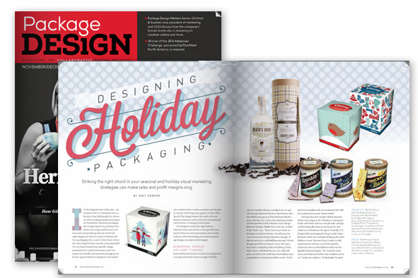 PackageDesignMag_DesigningHolidayPackaging