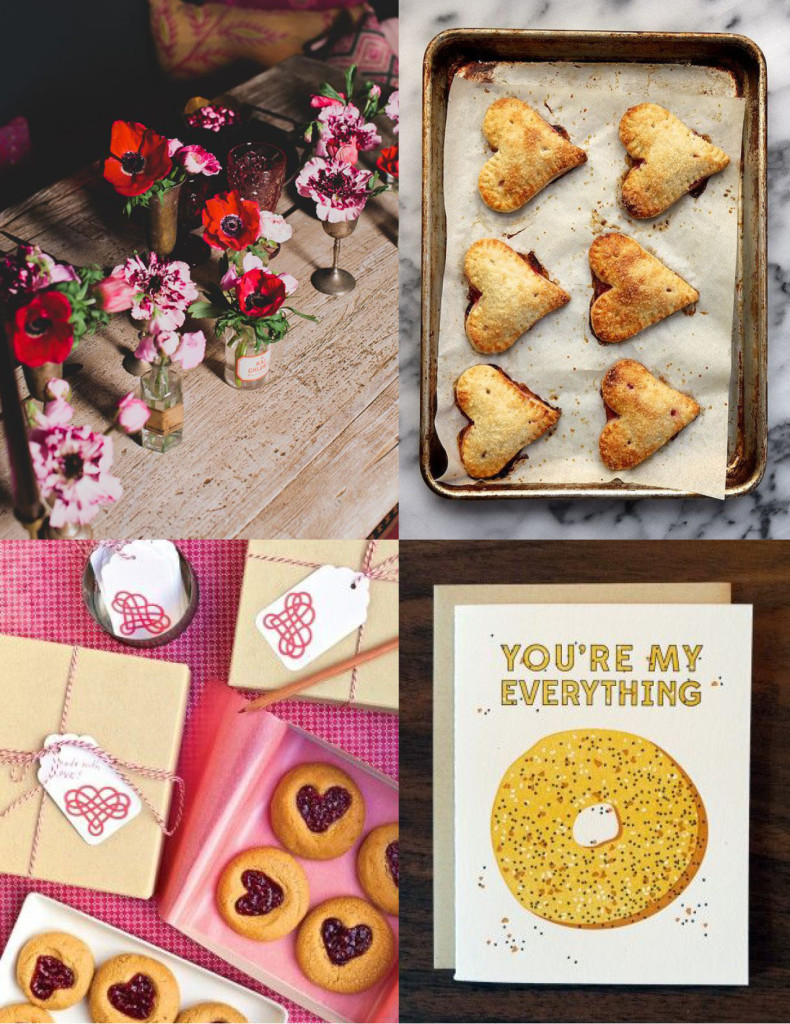 Valentines_Moodboard