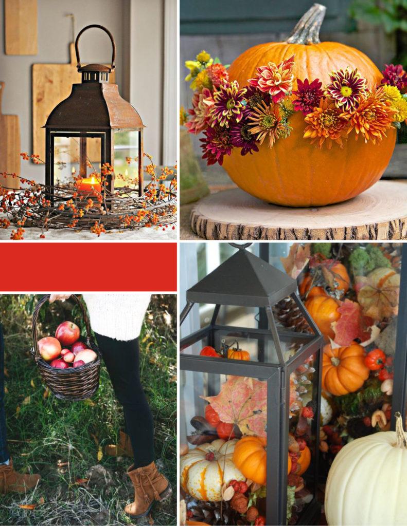 fall-colors_ele-moodboard