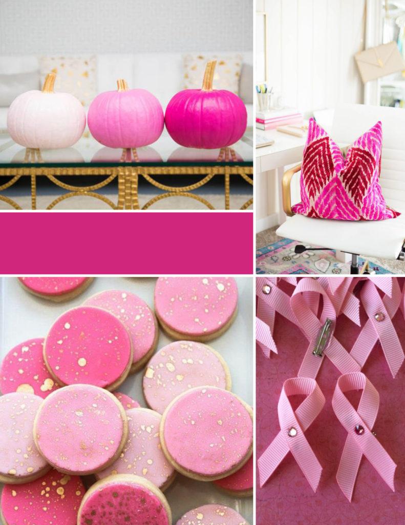 breastcancerawareness_ele-moodboard