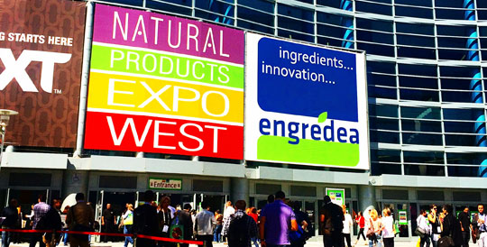 ExpoWest_2016